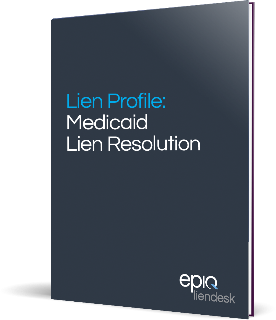 LienDesk_Retainer_Agreement_Cover_3D_vertical_Medicaid-1