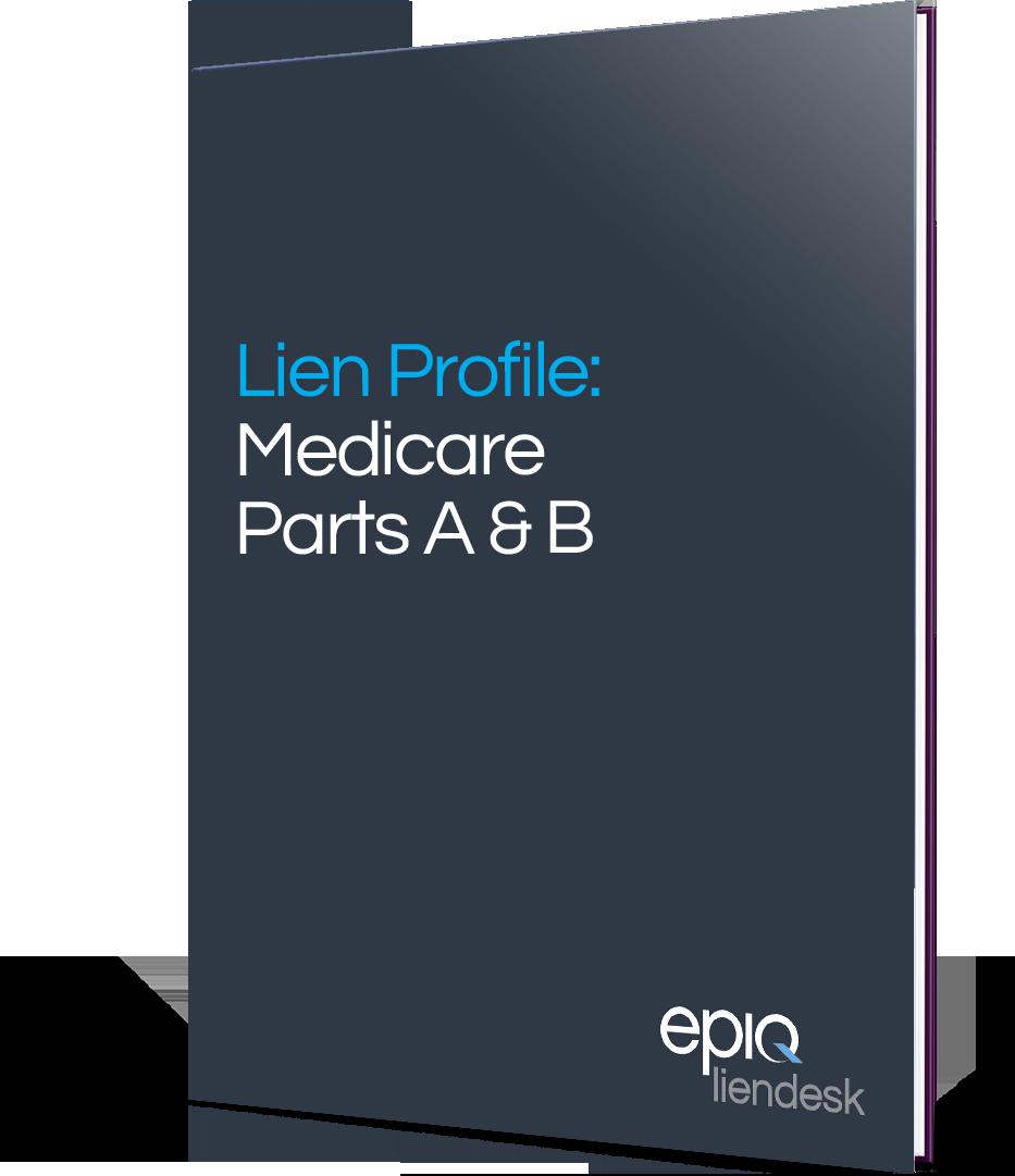 LienDesk_Retainer_Agreement_Cover_3D_vertical_MedicareAB